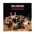 Foo Fighters The Big Day Out (2 LP)