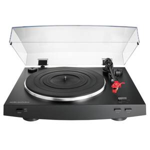 Audio-Technica AT-LP3 BK