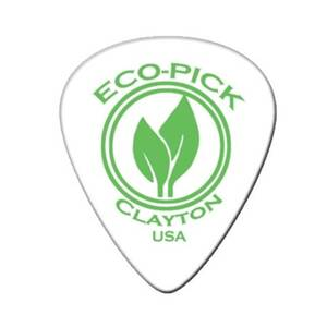 Clayton Eco-Pick