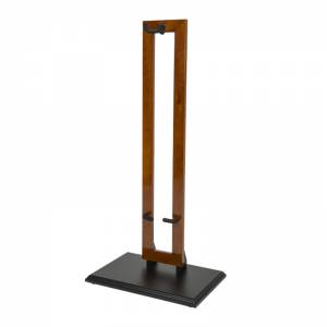 Fender Hanging Wood Guitar Stand